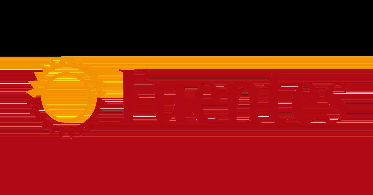 Cursus Spaans In Nijmegen Fuentes